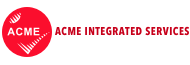 Acme Integrated Services